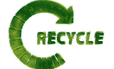 Greenpeace_symbols_recycle_sign_05
